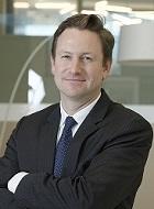 Sébastien Leloup