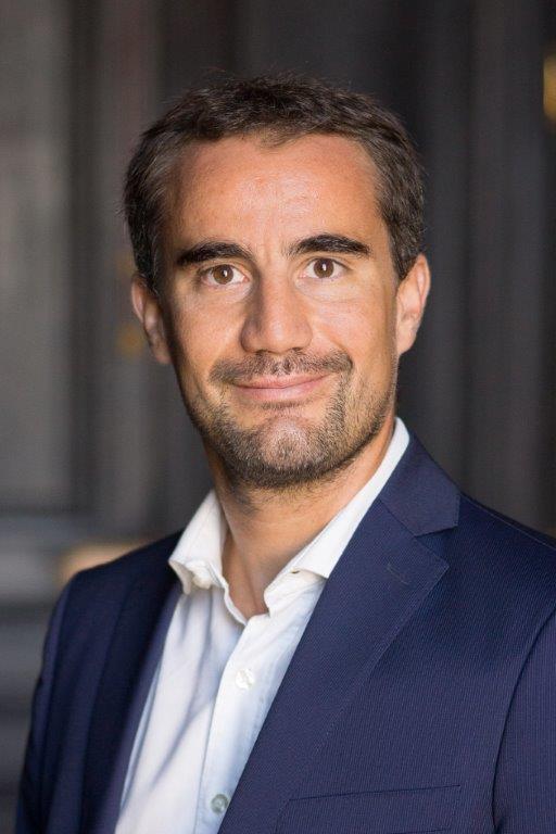 Jérôme Marchand-Arvier