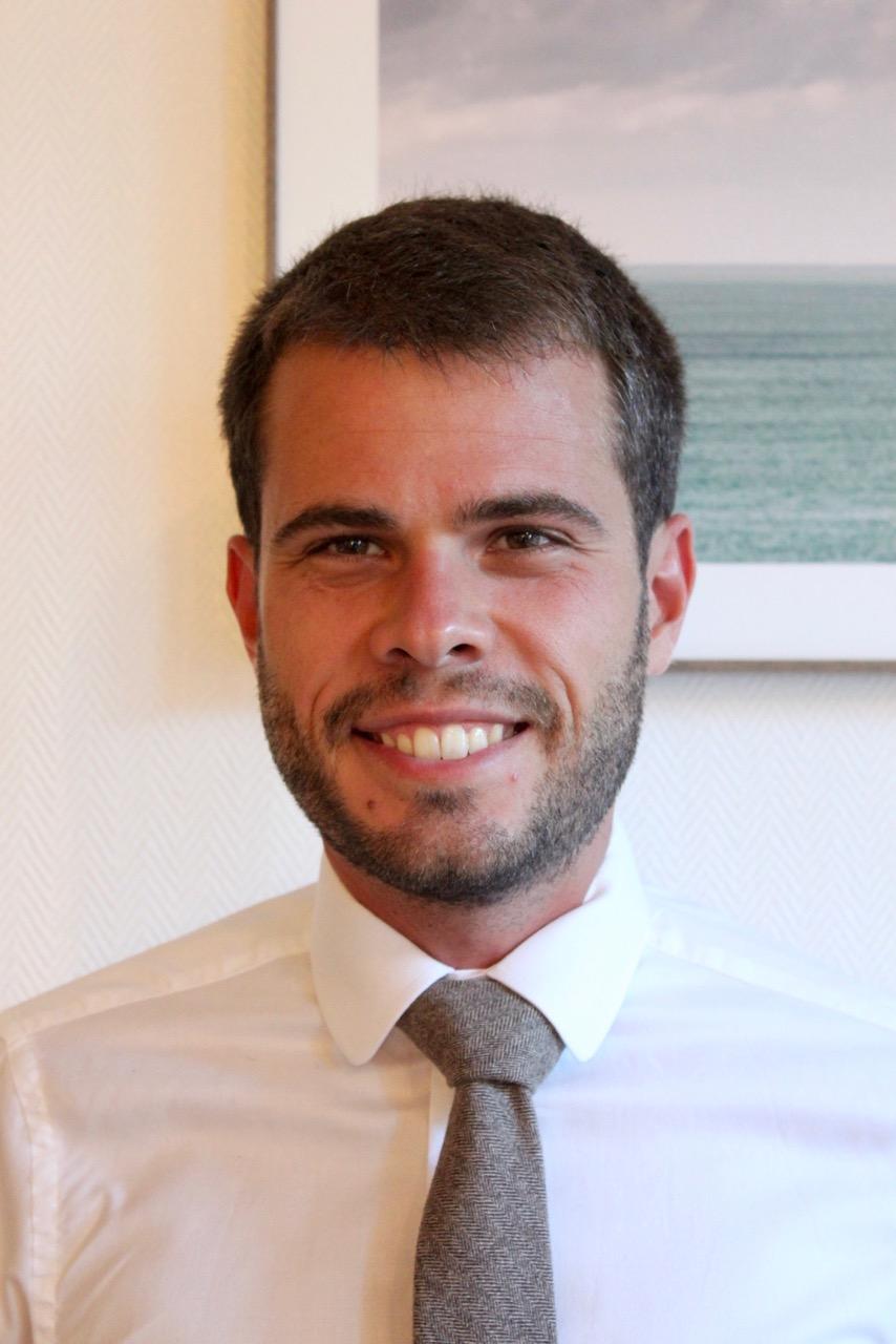 Matthieu Girier