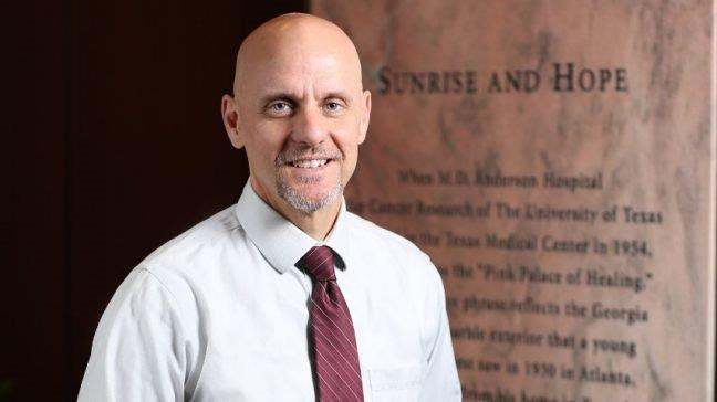 Stephen Hahn, possible futur commissaire de la FDA americaine