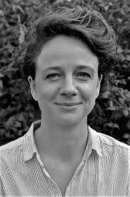 Anne-Claire de Reboul